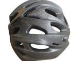 EPP泡沫制品 可定制生产黑色泡沫成型高密度epp汽车防震缓