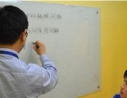 襄阳初三物理补习/辅导/家教/一对一/补习班