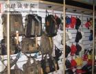 中山数码店货架精品货架展示柜汽车用品展架工艺品货柜