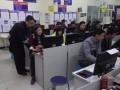 零基础电脑培训,可电话预约试听