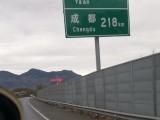 大理州到全国代驾,只接长途代驾,一公里一元