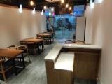 昌平區111餐館出租