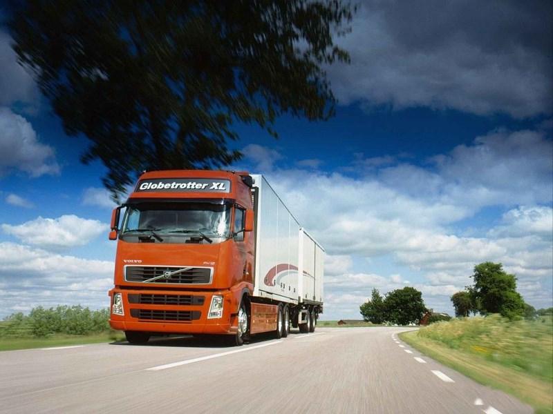 北京 物流货运专线 长途搬家 大件货物运输