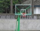 各种档次台球桌 乒乓球桌 篮球架 台球桌用品
