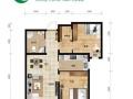 86平米毛坯房出租500可以隔东西和住人随时看房就一套