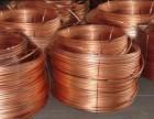 江门市电缆回收厂家直接收购