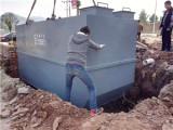 四川环保公司在哪里找优质首选的环保污水处理设备