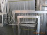 丝印网框,铝合金网框,印刷网框,印花网框