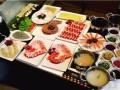 九仟食尚火锅加盟