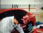 .深圳南油周边24小时上门修车补胎搭电送油拖车及道路救援
