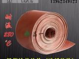 苏州品一热销供应风机用防火阻燃硅胶布垫片2MM-10MM