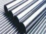 批发供应广东/浙江不锈钢管、不锈钢无缝管/毛细管