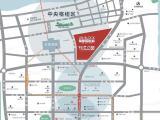 隆源国际城17 23 6月24日开盘