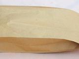 潍坊信誉好的牛皮纸编织袋供应商推荐|牛皮纸编织袋