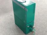 矿用调度系统升级改造补充系统