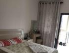 金城江砖石豪庭 1室1厅56平米 中等装修 押二付三