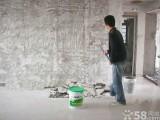 建鄴區周邊南湖應天西路周邊維修專業家庭出租房墻壁粉刷補修