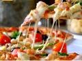 刺客披萨汉堡加盟费用/项目优势/加盟详情
