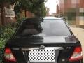 比亚迪F3 2010款 新白金版 1.5 手动 豪华型GLX—i