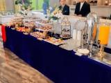 杭州茶歇,冷餐會,自助餐,甜品臺,各類diy上門