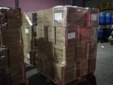 天津机器设备托运租赁 大型设备运输
