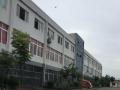 蓝田 轻工业园区 厂房 1400平米