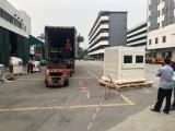 设备搬运吊装,湖南专业起重装卸运输