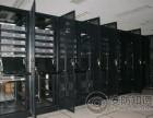 秒解高防服务器,禁海外IP,稳定速度快,超级防护+流量清洗
