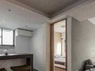 深圳专业装修翻新20年,专业家庭 办公室 门面厂房装修翻新等