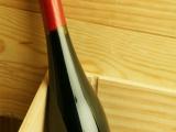 卡拉瓦坦葡萄酒 卡拉瓦坦葡萄酒加盟招商