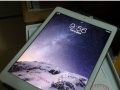 原装无拆无修 iPad Air 16G WiFi 平板电...