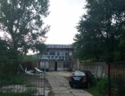 双塔山承围公路边,三岔口路段,有一独门独院厂房出租