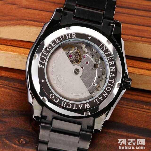 1广州一手货源奢侈品包包,手表.鞋子批发零售招代理