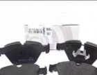 宝马原厂机油机滤变速箱油宝马发动机宝马压缩机