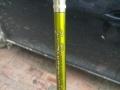 劲战龙纹鲤高碳逆丝超轻超硬28调3.6米台钓竿手竿鱼竿