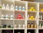 重庆专业油烟机清洗、空调清洗、热水器、洗衣机等