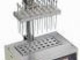 宁波可视氮吹仪/水浴氮吹仪/样品前处理设备价格