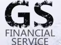 GSCMFX 告诉你如何在外汇市场长期稳定收益