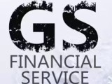 GSCM外汇平台在成都有办事处吗 ?