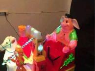哈尔滨出售二手投币儿童摇摆机,投币摇摇车 (厂家直销最新款投币类