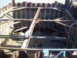 山东济南为您提供,拉分钢板桩租赁