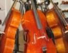 北京高档独板纯手工小提琴销售培训租赁批发价格低