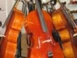 北京高檔獨板純手工小提琴銷售培訓租賃批發價格低