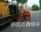 宝山压路机出租,路基箱路基钢板租赁 挖掘机清理垃圾平整场地
