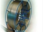 美国原装进口泰克罗伊 Techa 不锈钢焊丝