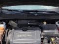 雪佛兰 景程 2008款 2.0 自动 SX豪华型