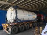 山东醋酸钠厂家COD20万水处理碳源批发液体醋酸钠