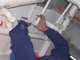 太原南中环专业修阀门水管漏水安装水龙头换软管修马桶漏水