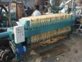 湖南吉首二手隔膜压滤机回收价格