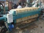 广东佛山厢式压滤机回收价格